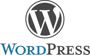 Wordpress Plugins 300x186 Making your wordpress blog more readable