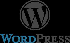 Wordpress Plugins 300x186 Making your wordpress blog more readable