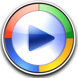 icon RecentWindowsMedia How to validate Windows Media Player 11 without Genuine Validation