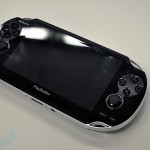 sony ngp hands2 dsc0140 rm eng 150x150 Sony making ripples with PSVita