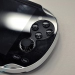 sony ngp hands2 dsc0141 rm eng 150x150 Sony making ripples with PSVita