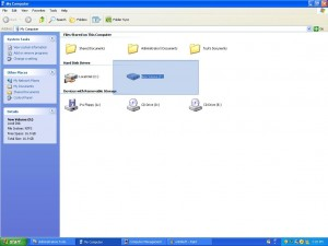untitled8 300x225 How to Install Software RAID drive in WINDOWS