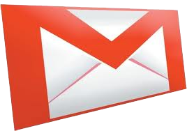 Gmail new Elegant simple theme