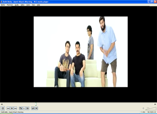 VLC2 How to play Youtube videos directly on VLC
