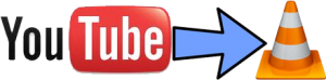 VLC3 300x74 How to play Youtube videos directly on VLC
