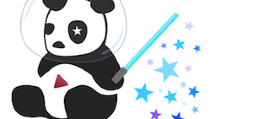 cosmic-panda-logo