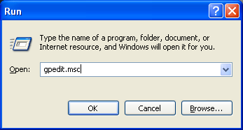 recyc3 How to remove Recycle Bin from windows desktop