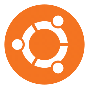 ubuntu logo large 300x300 How to automatically mount drives in Ubuntu Linux on startup