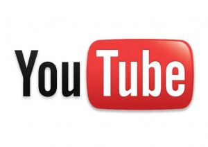 youtube logo 300x212 Play snake game on YouTube