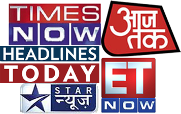 newschannels Watch Live Indian news Channels for free on Internet