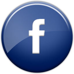 facebook logo 1 Use custom thumbnail for Facebook link share