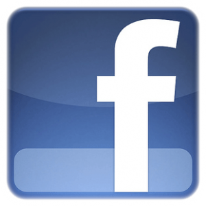 facebook logo 300x300 Activate Timeline in FaceBook