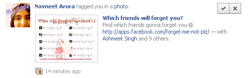 newfb4 Extended privacy control features on Facebook