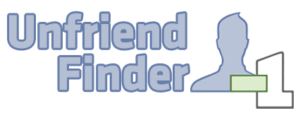 unfriend finder Find pending friend request on facebook