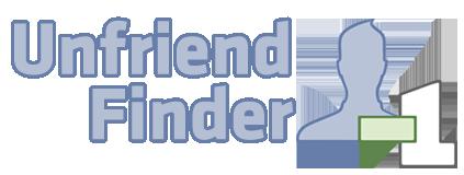 unfriend finder Find pending friend request on facebook