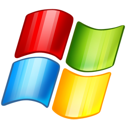 Windows Automatically login into Microsoft Windows Xp