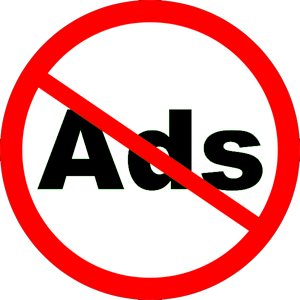 no ads 2go6ve2 Skip advertisements on Youtube