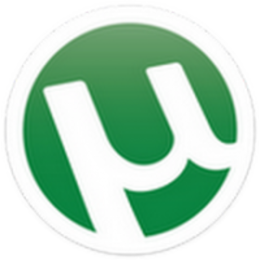 utorrent 30 535x535 Custom create your own torrent